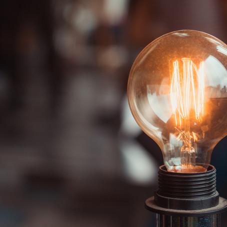 Ezért érdemes LED-et választani