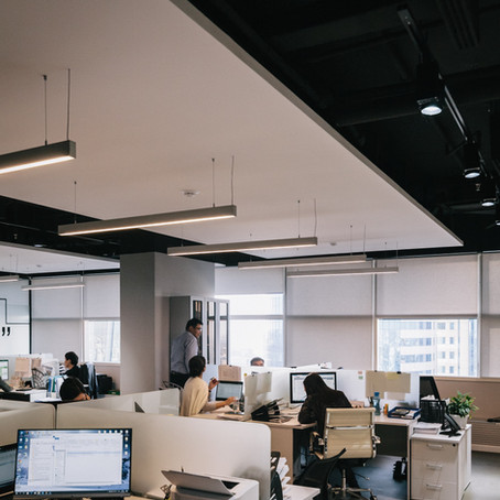 3 adat a LED-ekről, amire eddig nem biztos, hogy figyeltél