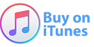 itunes-logo-700.png