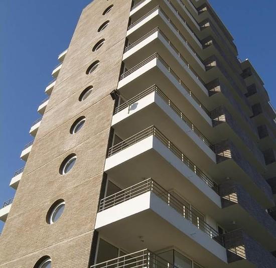 Edificio Andes Sur