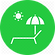 relax-icon-5.jpg.png