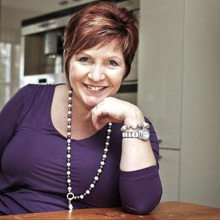 BBC News presenter Clare Frisby.jpg