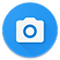 OpenCamera1.png
