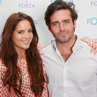 Made in Chelsea photocall