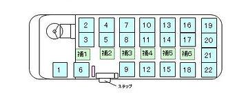 fdfo9.jpg