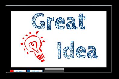 great-idea-1426607__340.png