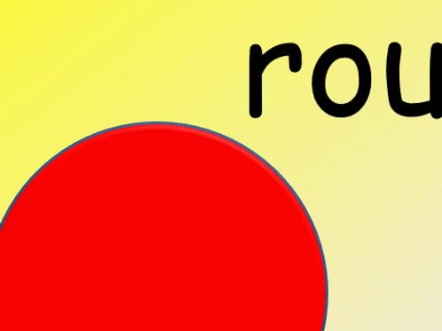 Les couleurs- Introduction