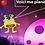 Thumbnail: Ma famille- Ziborg the alien