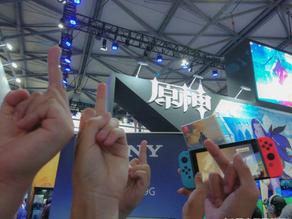 La (imposible) revolución de los pibes-gamer y el caso Genshin Impact