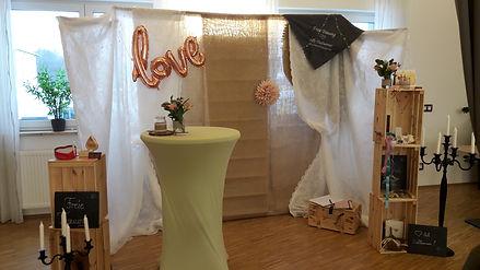 Freie Traurednerin Silke Thalhammer Märchenfunken Hochzeitsfunken Pfaffenhofen, Ingolstadt, München