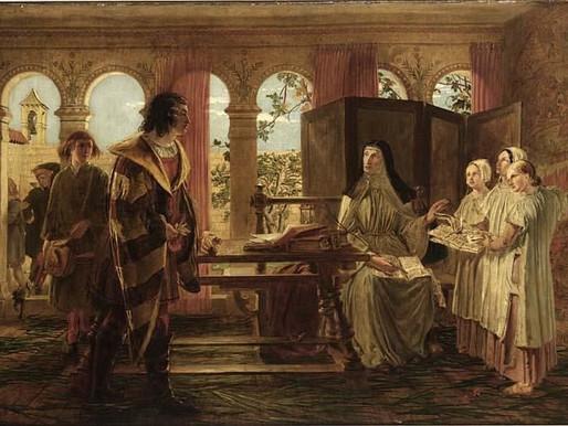 Dante e il sapere disinteressato