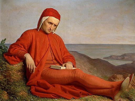 Dante e l'universalità dei diritti