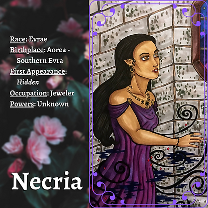 Character Profile_Necria.png