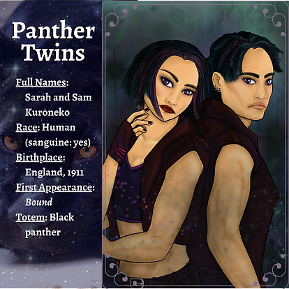 Character Profile_TheTwins.png