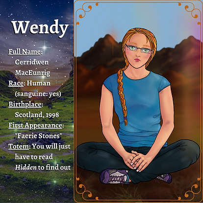 Character Profile_Wendy.png