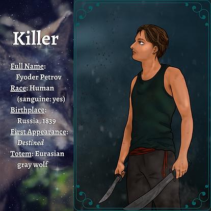 Character Profile_Killer.png