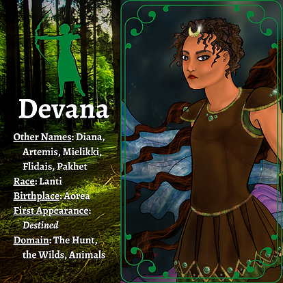 Character Profile_Devana.png