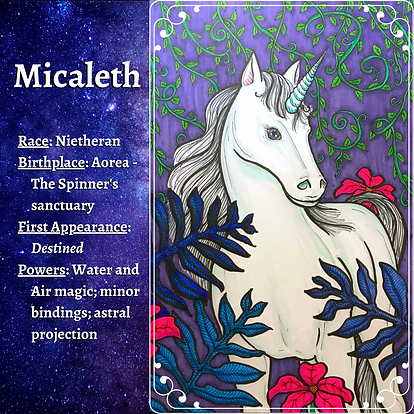 Character Profile_Micaleth.png