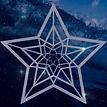 SapphireStar_water.png