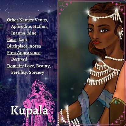 Character Profile_Kupala.png