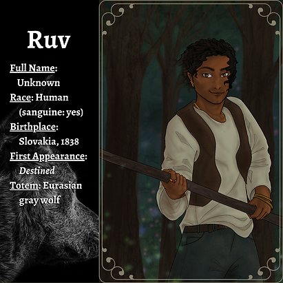 Character Profile_Ruv.png