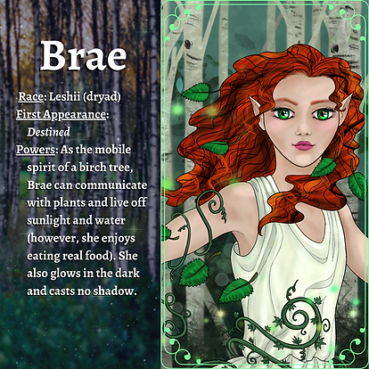 Character Profile_Brae.png