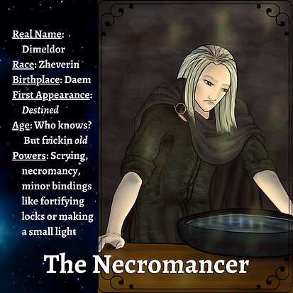 Character Profile_The Necromancer.png