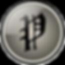 P grays logo.png
