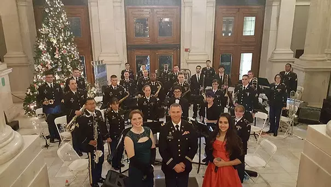 88th army band.webp