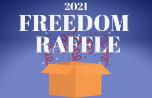 FREEDOM RAFFLE TILE.png