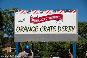 Orange Crate Derby-75.JPG