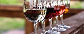 Wine Tasting Cover.jpg