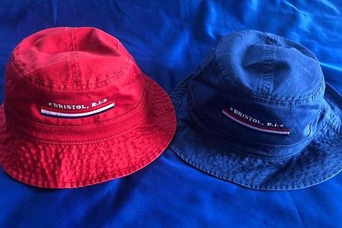 Bucket Hat - Adult