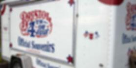 souvenir trailer.jpg