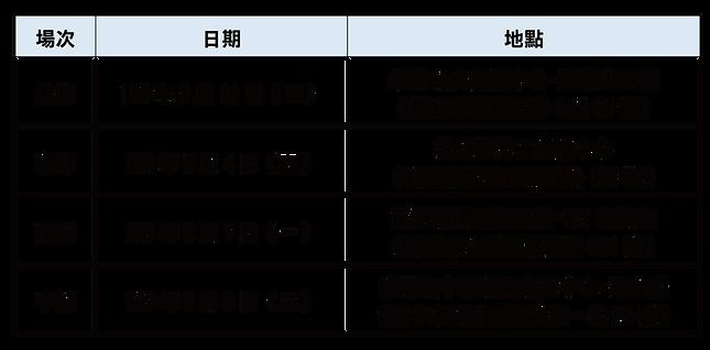%E8%AA%AA%E6%98%8E%E6%9C%83_%E5%B7%A5%E4