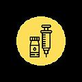 新型コロナウイルスワクチン接種について