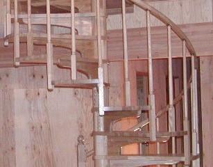 自分で家を建てたお話 Part18