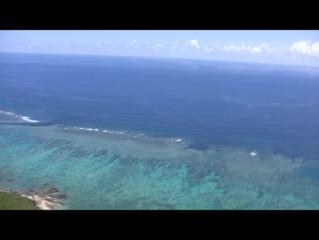 石垣島 Part3