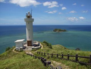 石垣島 Part2