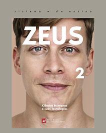 Capas Zeus 2019Prancheta 1 copiar 3.jpg