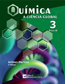 Química_III_-_Parte_2.png