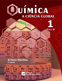 Química I - Parte 2.png
