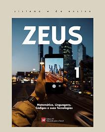 Capas Zeus 2019Prancheta 1 copiar 1a.jpg