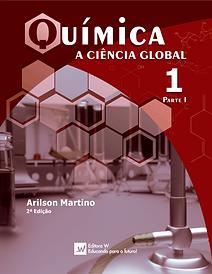 Química I - Parte 1.png