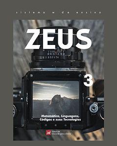 Capas Zeus 2019Prancheta 1 copiar 7.jpg