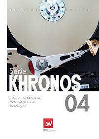 Capa Khronos 2019 LumenPrancheta 1 copia