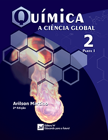 Química_II_-_Parte_1.png