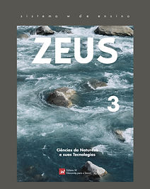 Capas Zeus 2019Prancheta 1 copiar 8.jpg