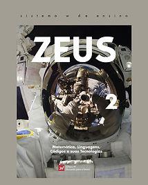Capas Zeus 2019Prancheta 1 copiar 4.jpg