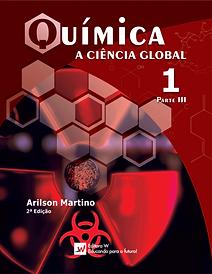Química I - Parte 3.png